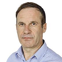 António Guerreiro