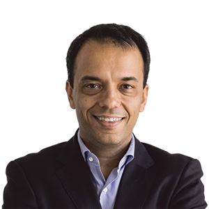 PÚBLICO - Ricardo Cabral