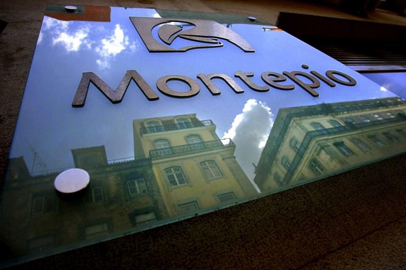 Montepio entra no capital do Banco Terra de Moçambique | Moçambique on