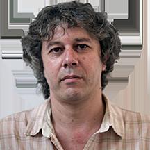Luís Miguel Queirós