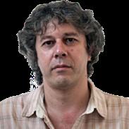 Serralves: o estranho caso do director artístico que se teria autodestruído