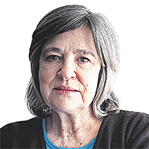 Helena Roseta