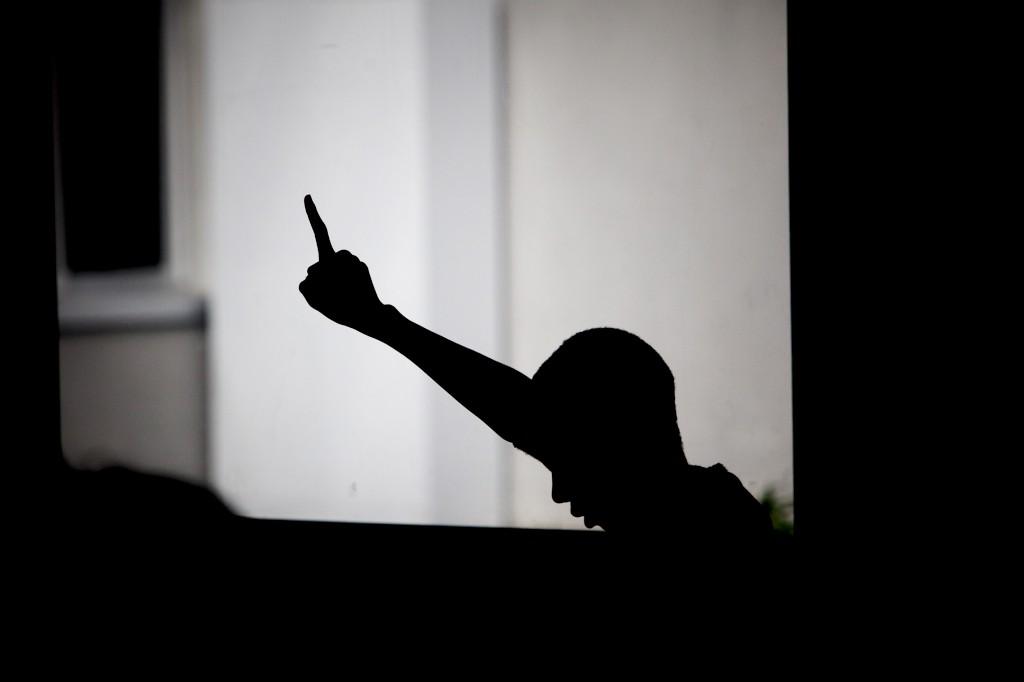 Taxa de abandono escolar precoce caiu para os 17,1%