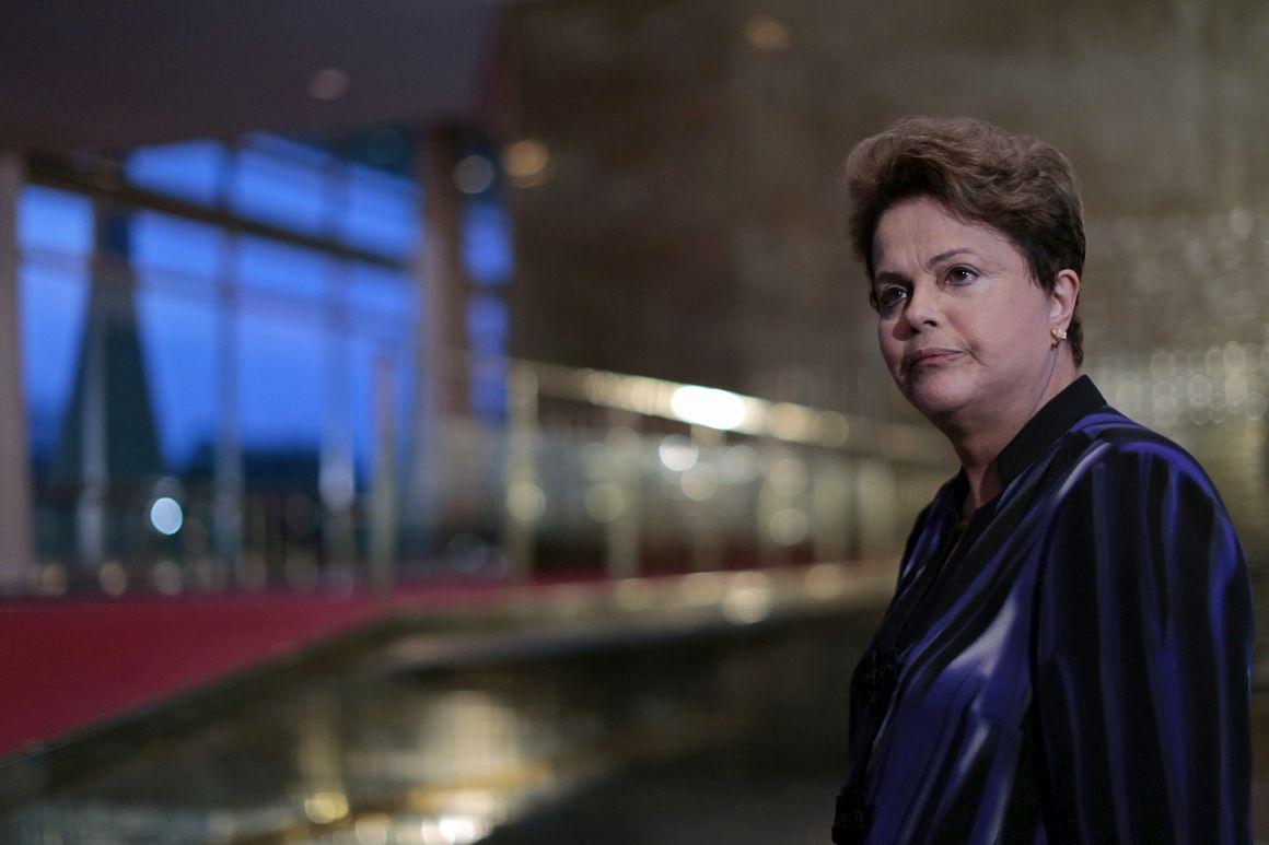 A política externa do Brasil: mais altiva e menos activa
