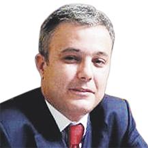 PÚBLICO - Tiago Moreira de Sá