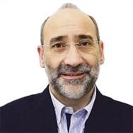José Eduardo Lemos