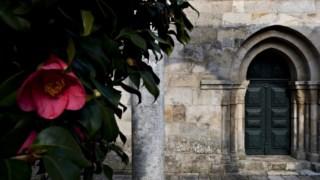 Quase três dezenas de monumentos integram a Rota do Românico do Vale do Souza