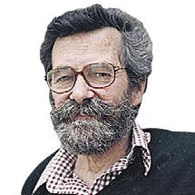 PÚBLICO - Fernando Belo