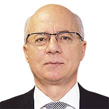 PÚBLICO - Agostinho Pereira de Miranda
