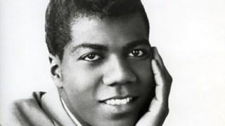 Gravou canções de sucesso, como <i>Mercy, mercy</i>, mas seriam canções suas interpretadas por outros, como os Rolling Stones ou Aretha Franklin, que o tornaram uma figura histórica da soul