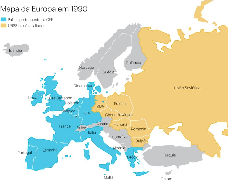 mapas e identidades   europa   pÚblico