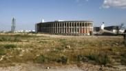 Câmara de Lisboa quer aprovar projecto do GES polémico desde 2007