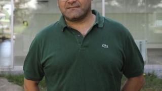 José Augusto Palhares