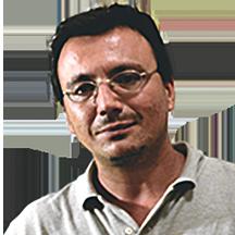 PÚBLICO - André Barata