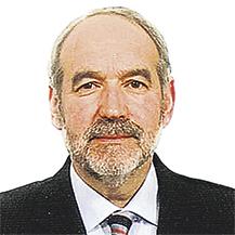 PÚBLICO - Fausto Leite