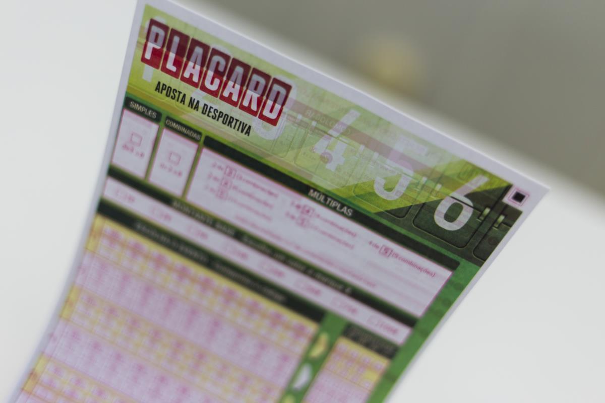 Santa Casa aposta em novo jogo e prevê novo recorde de receitas