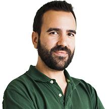 PÚBLICO - Pedro Guerreiro