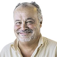 PÚBLICO - Nuno Ribeiro