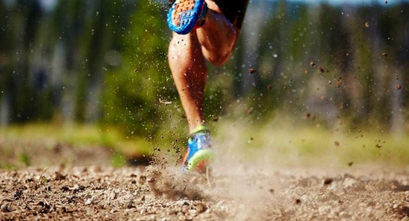 dccd28af172 Sapatilhas mais caras podem não ser as melhores para correr ...