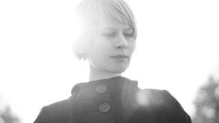 A norueguesa Jenny Hval foi um dos últimos nomes anunciados para o Vodafone Mexefest 2016