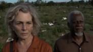 Cinecartaz: Trailer Yvone Kane